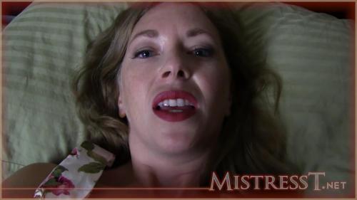 MistressT 11 09 01 Mini Virgins Epic Fail XXX 720p MP4-WEIRD