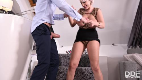 DDFBusty 20 08 19 Angel Wicky Cum Loving Titty Fucking Temptress XXX 2160p MP4-KTR