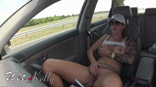 big booty latina fucked behind