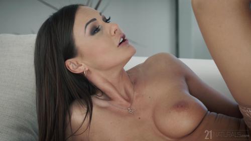 21EroticAnal 20 07 30 Tina Kay A Token Of Lust XXX 2160p MP4-KTR