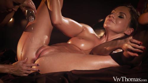 VivThomas 20 08 21 Lilu Moon And Tina Kay XXX INTERNAL 1080p MP4-KTR
