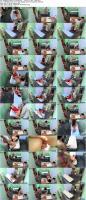 159832235_alexblackcollection_fakehospital_-_2014_e112_alex_1080p_s.jpg