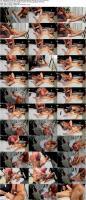 159832839_blakeblossomcollection_-eroticmassageinstitute-_massage_and_sex_2020_s.jpg