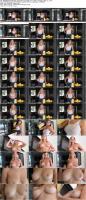 159832843_blakeblossomcollection_-ftvgirls-com-_blake_ftv-s_new_covergirl_2020_sc_1_s.jpg