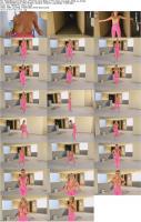 159832850_blakeblossomcollection_-ftvgirls-com-_blake_ftv-s_new_covergirl_2020_sc_6_s.jpg