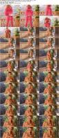 159832851_blakeblossomcollection_-ftvgirls-com-_blake_ftv-s_new_covergirl_2020_sc_7_s.jpg