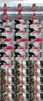159832860_blakeblossomcollection_-ftvgirls-com-_blake_ftv-s_new_covergirl_2_2020_sc_1_s.jpg