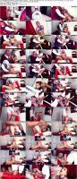 159832913_blakeblossomcollection_-primalfetish-_supergirl_-_teenage_superheroine_first_tim.jpg