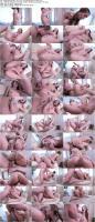 159836286_hazeldewcollection_bp-17-04-11-hazel-dew-dew-me-baby_s.jpg