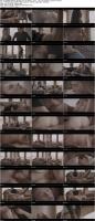 159837577_jennywildcollection_-sexart-com-_-_stanley_jones_-_apt-_44_episode_2_2019-11-22_.jpg