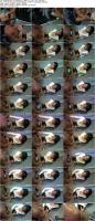159841521_vikyzcollection_drunksexorgy_2009-12-11_cam1_sc3_720p_s.jpg