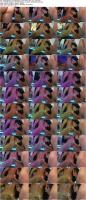 159841527_vikyzcollection_drunksexorgy_2010-01-08_cam2_sc3_720p_s.jpg