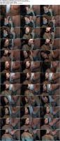 159841529_vikyzcollection_drunksexorgy_2010-01-08_cam3_sc1_720p_s.jpg