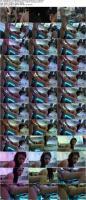 159841534_vikyzcollection_drunksexorgy_2010-01-08_camshower_sc1_720p_s.jpg