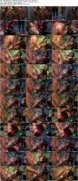 159841542_vikyzcollection_drunksexorgy_2010-01-22_cam1_sc1_720p_s.jpg