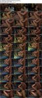 159841553_vikyzcollection_drunksexorgy_2010-02-05_cam3_sc1_720p_s.jpg