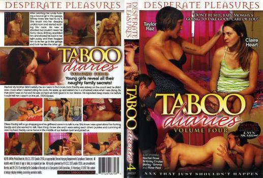 taboo-diaries-4.jpg