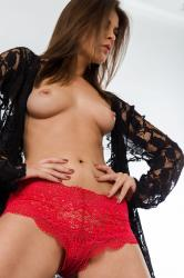 zoyaechaiselongue_015_erotic-art-photography_gallery.jpg