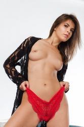 zoyaechaiselongue_018_erotic-art-photography_gallery.jpg