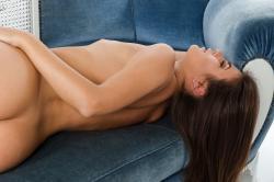 zoyaechaiselongue_051_erotic-art-photography_gallery.jpg
