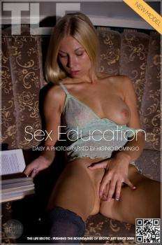 Metartvip- Sex Education