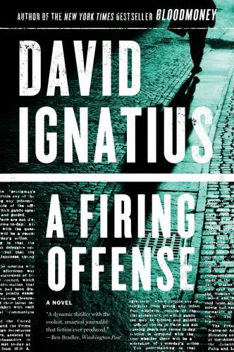 David Ignatius collection